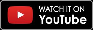 Besuche unseren Youtube Kanal